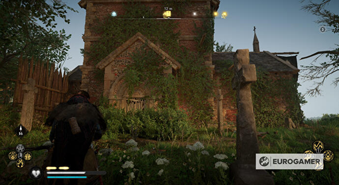 assassins_creed_valhalla_book_of_knowledge_belesduna_ingame
