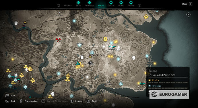 assassins_creed_valhalla_book_of_knowledge_belesduna_map