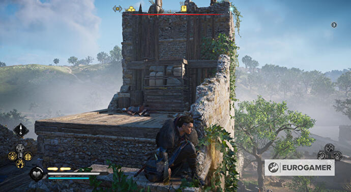 assassins_creed_valhalla_book_of_knowledge_briggworth_ingame