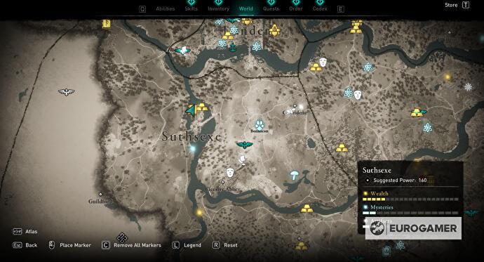 assassins_creed_valhalla_book_of_knowledge_briggworth_map