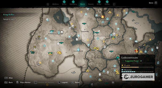 assassins_creed_valhalla_book_of_knowledge_caustow_castle_map