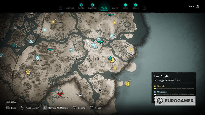 assassins_creed_valhalla_book_of_knowledge_destroyed_church_map
