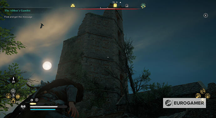 assassins_creed_valhalla_book_of_knowledge_dover_fortress_ingame1