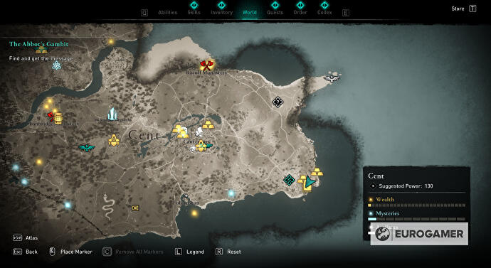 assassins_creed_valhalla_book_of_knowledge_dover_fortress_map