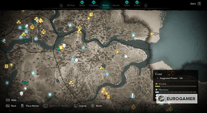 assassins_creed_valhalla_book_of_knowledge_lolingestone_map