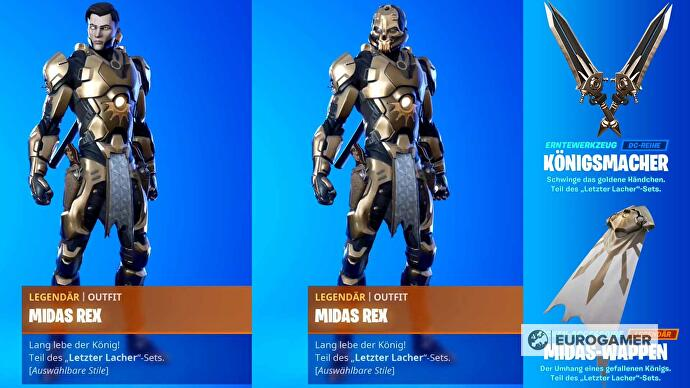 Fortnite_Joker_Bundle_Midas_Rex_Skin_Spitzhacke_Back_Bling