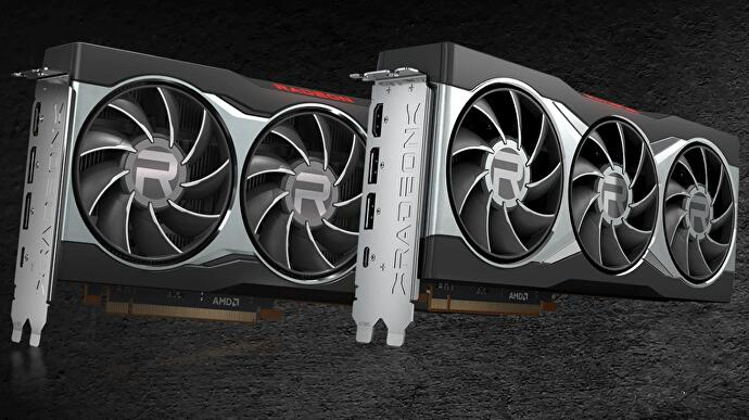 AMD_Radeon_RX_6000_Series_Official