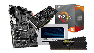 Black Friday Pc Deals 2020 Ssds Monitors Keyboards Headsets And More Eurogamer Net