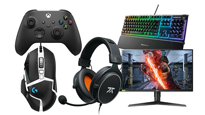 black_friday_pc_deals_peripherals