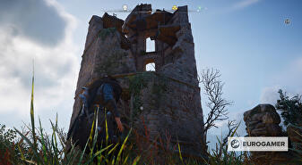 assassins_creed_valhalla_treasure_hoard_cent_clue_ingame1