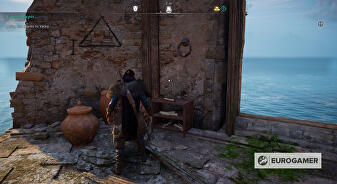 assassins_creed_valhalla_treasure_hoard_cent_clue_ingame2