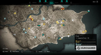 assassins_creed_valhalla_treasure_hoard_cent_location_map