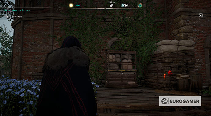 assassins_creed_valhalla_treasure_hoard_essexe_clue_ingame