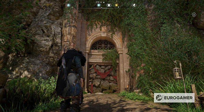 assassins_creed_valhalla_treasure_hoard_oxenefordscire_clue_ingame