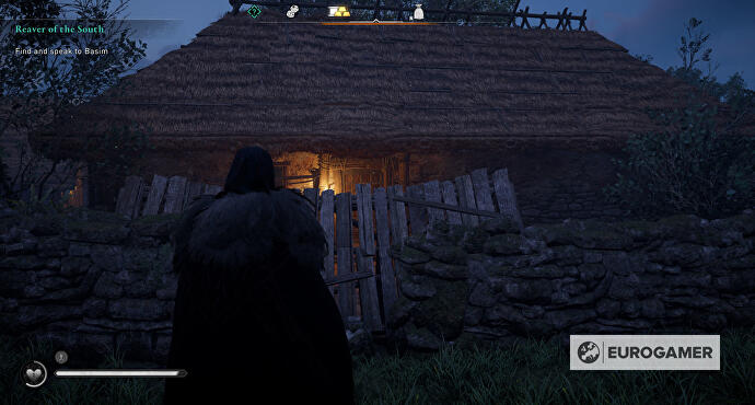 assassins_creed_valhalla_treasure_hoard_suthsexe_clue_ingame
