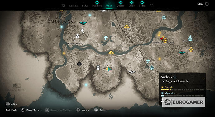 assassins_creed_valhalla_treasure_hoard_suthsexe_clue_map