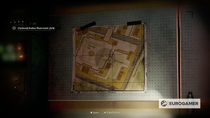 black_ops_cold_war_photo_location_17