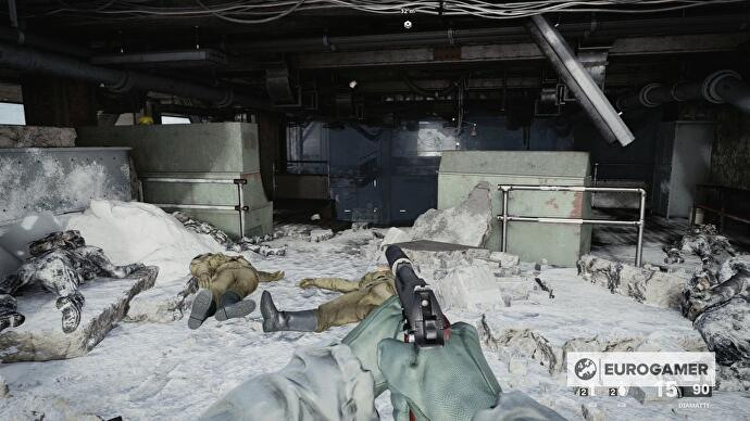 black_ops_cold_war_operation_red_circus_suspects_1