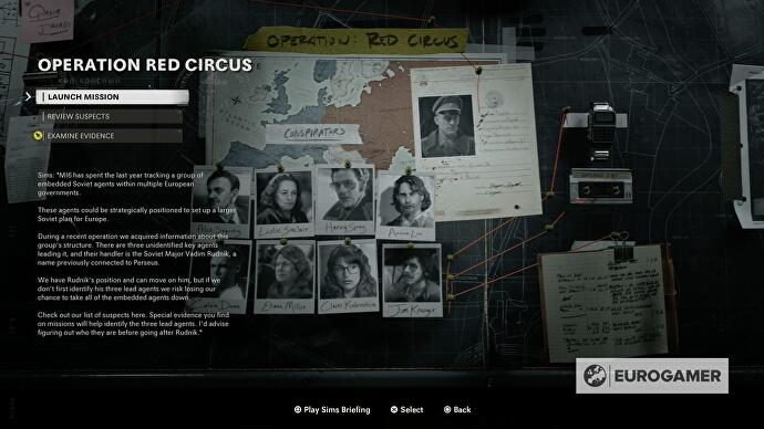 black_ops_cold_war_suspects_red_circus_1