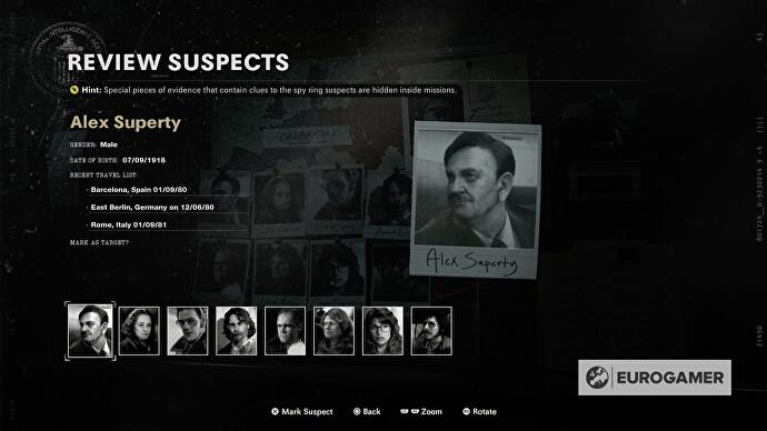 black_ops_cold_war_suspects_red_circus_11