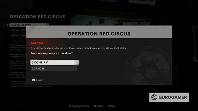 black_ops_cold_war_suspects_red_circus_20