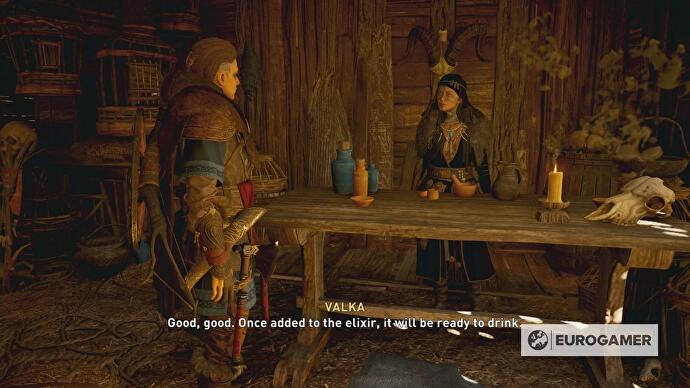 assassins_creed_valhalla_unseal_the_well_urdr_well_travelled_1