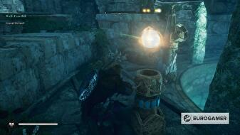 assassins_creed_valhalla_unseal_the_well_urdr_well_travelled_4