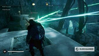 assassins_creed_valhalla_unseal_the_well_urdr_well_travelled_9