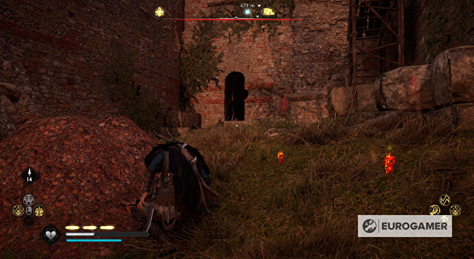 assassins_creed_valhalla_book_of_knowledge_bolingbroc_castle_ingame