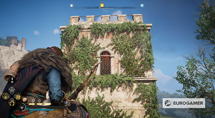 assassins_creed_valhalla_book_of_knowledge_chertsey_abbey_ingame