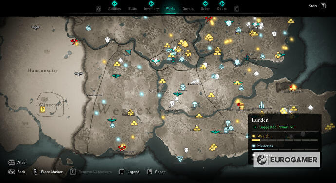 assassins_creed_valhalla_book_of_knowledge_chertsey_abbey_map