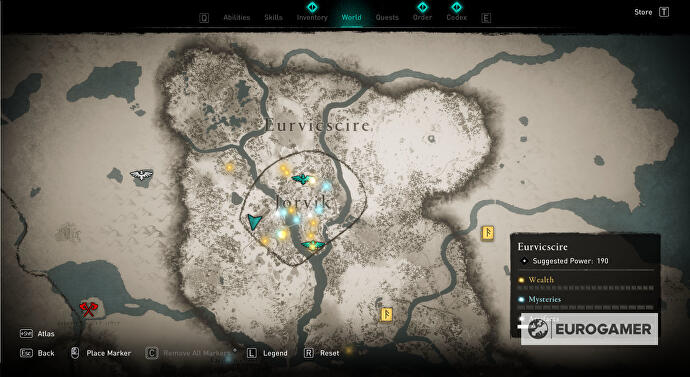 assassins_creed_valhalla_book_of_knowledge_jorvik_map