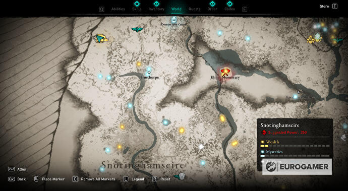 assassins_creed_valhalla_book_of_knowledge_odins_mine_hideout_map