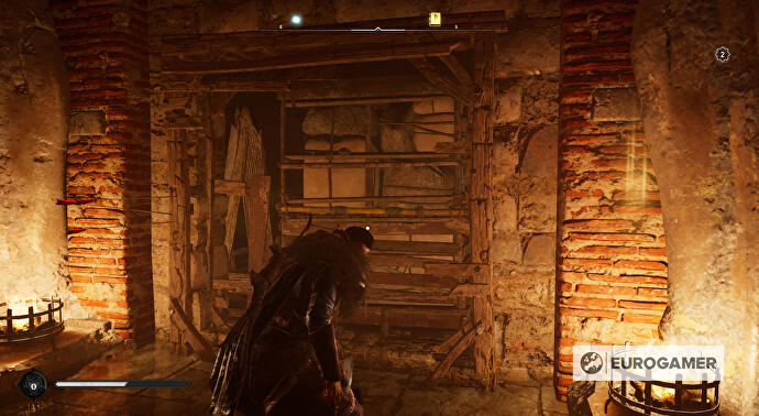 assassins_creed_valhalla_book_of_knowledge_petuaria_ruins_ingame2