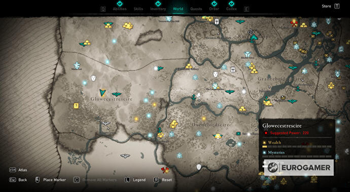 assassins_creed_valhalla_book_of_knowledge_thieves_warren_map