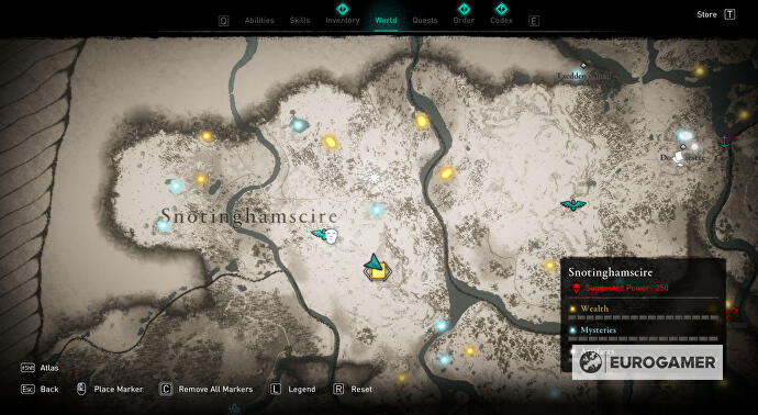 assassins_creed_valhalla_book_of_knowledge_ulkerthorpe_fort_map
