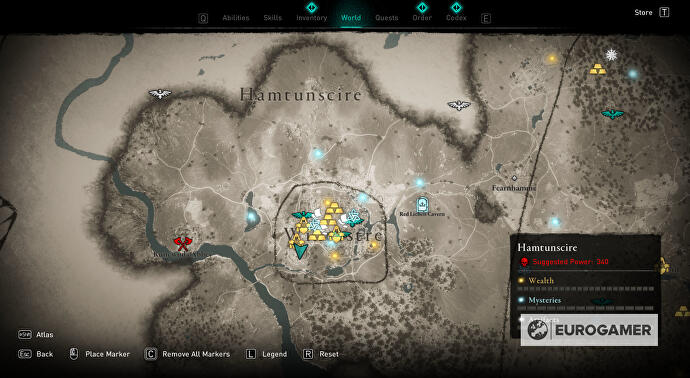 assassins_creed_valhalla_book_of_knowledge_wincestre_garrison_map