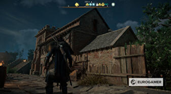 assassins_creed_valhalla_treasure_hoard_wincestre_seminary_clue_ingame1