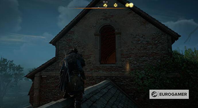 assassins_creed_valhalla_treasure_hoard_wincestre_seminary_clue_ingame2