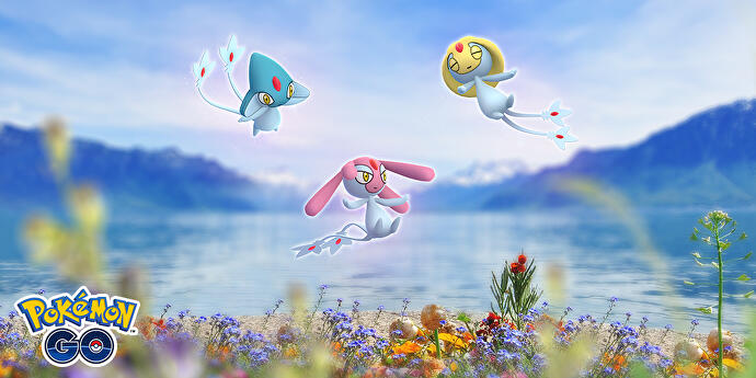 Pokemon_Go_Lake_Guardians