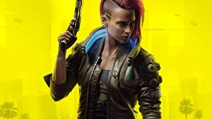 Cyberpunk 2077 finalmente su PS5 e PS4 Pro in un nuovo video gameplay