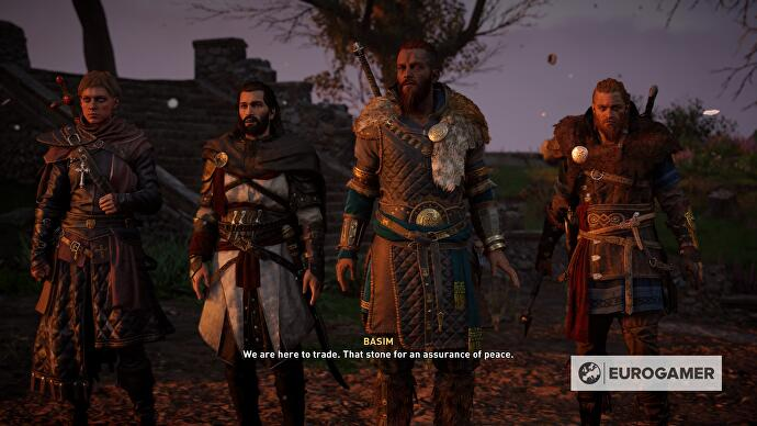 assassins_creed_valhalla_oxenefordscire_confronting_eadwyn
