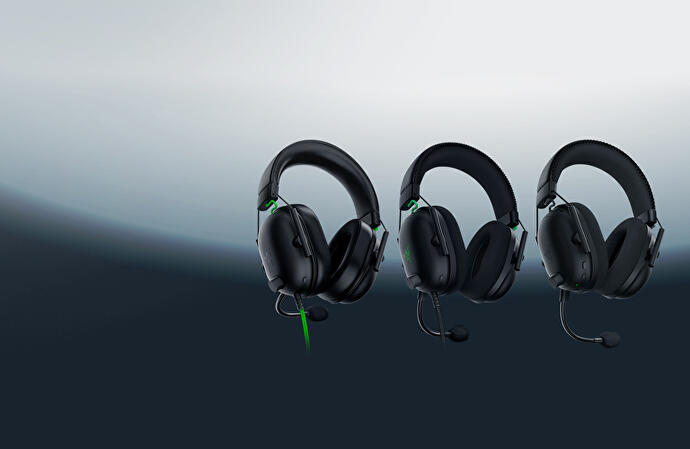 Best Razer Black Friday deals: Headsets, mice, keyboards and more