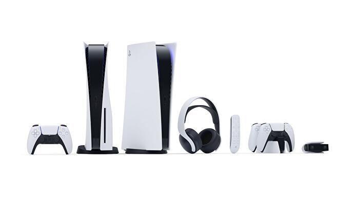 ps5_black_friday_accessories