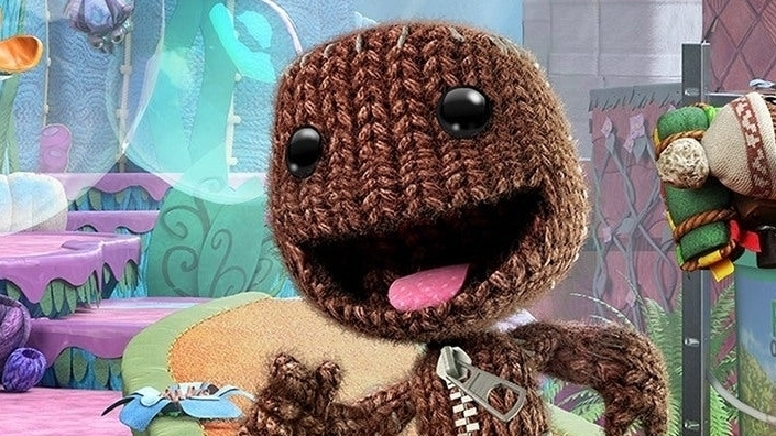 Sackboy: A Big Adventure: Here's how Sony tackles the generation gap - article