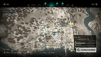 assassins_creed_valhalla_order_of_the_ancients_avgos_spearhand_location_1