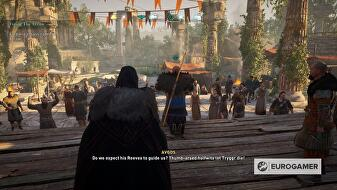 assassins_creed_valhalla_order_of_the_ancients_avgos_spearhand_location_2