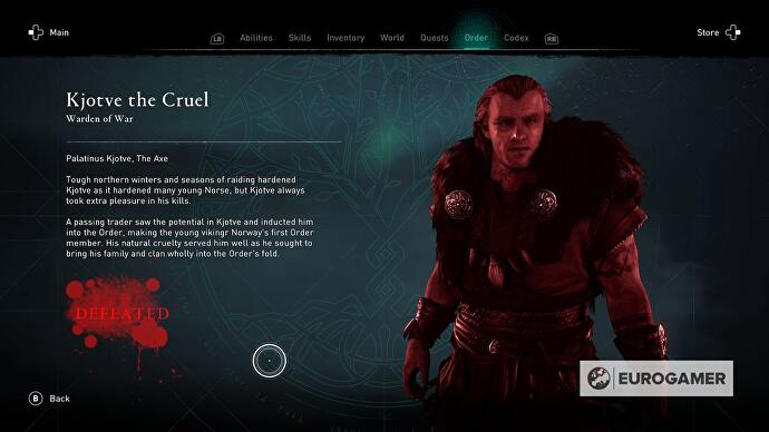 assassins_creed_valhalla_order_of_the_ancients_locations_explained