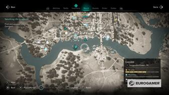 assassins_creed_valhalla_order_of_the_ancients_vicelin_location_1