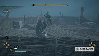 assassins_creed_valhalla_order_of_the_ancients_vicelin_location_2